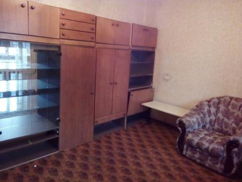 Комната в 4-х комнатной квартире - Фото 3
