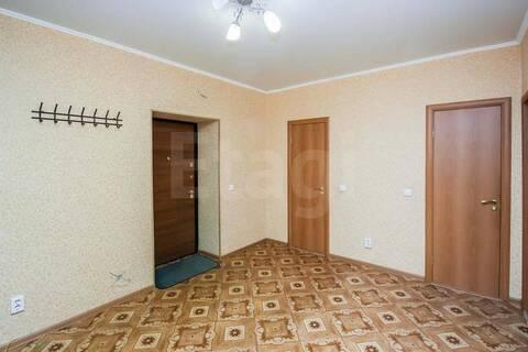 Продам 1-комн. кв. 52 кв.м. Тюмень, Салтыкова-Щедрина - Фото 4