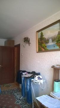 Продам комнату в Двухкомнатной квартире м.Ясенево - Фото 2