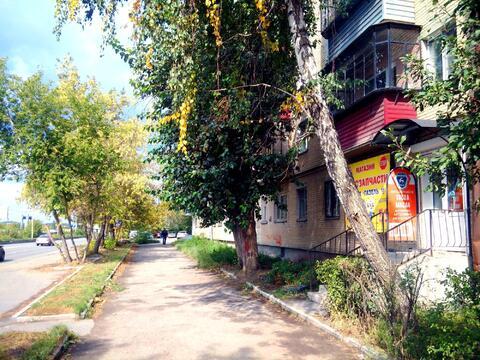 Продаётся нежилое помещение (магазин) по ул. 8 Июля, д.39 - Фото 5