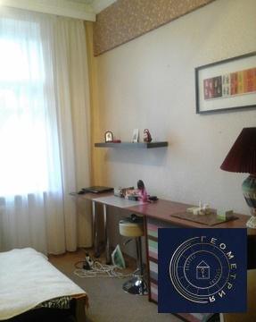 Продам квартиру на Красноармейской м.Аэропорт - Фото 1