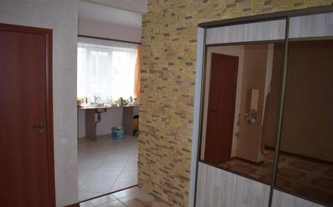 Продажа дома, Пушкарное, Белгородский район - Фото 3