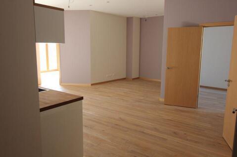 309 693 €, Продажа квартиры, Купить квартиру Рига, Латвия по недорогой цене, ID объекта - 313139541 - Фото 1