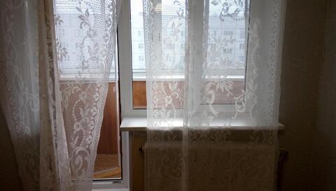Продам: 2-комн. квартира, 50.8 м2, Верхний Тагил, ул. Лесная 15 - Фото 5