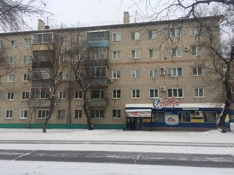 Продажа квартиры, Благовещенск, Пограничный пер. - Фото 4