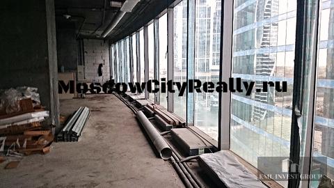 Инвестиции в ком недвижимость Москва Сити Выгодно - Фото 1