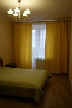 3-комнатная 90 кв.м. 6/9 кирп с качественным ремонтом на . - Фото 5