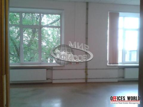 Офис, 5000 кв.м. - Фото 4