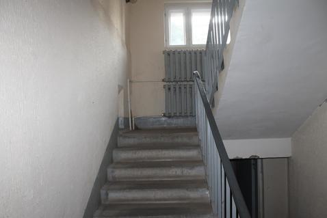 Трёхкомнатная квартира - Фото 2