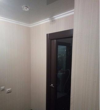 Продам 1-комнатную квартиру 43.6 кв.м. этаж 6/9 ул. Гурьянова - Фото 2