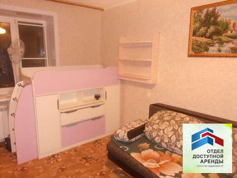Комната ул. Дуси Ковальчук 406 - Фото 4