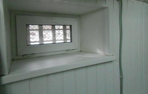 Сдается склад-офис от метро в шаговой доступности. - Фото 2
