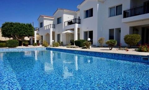 Объявление №1609916: Продажа виллы. Кипр