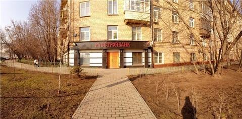 Продажа помещения свободного назначения на ул.Киевская (ном. объекта: . - Фото 1