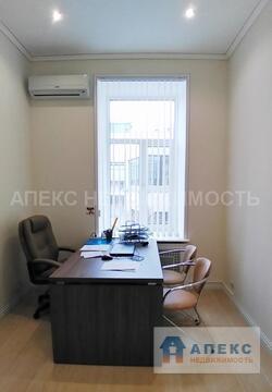 Продажа офиса пл. 87 м2 м. Тверская в административном здании в . - Фото 3