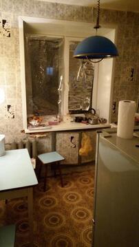 Продам 2-х комн. квартиру в г.Кимры, пр-д Лоткова, д.3 (микрорайон) - Фото 1