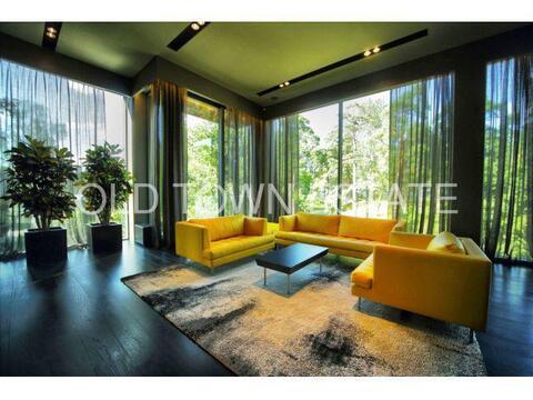 1 200 000 €, Продажа квартиры, Купить квартиру Юрмала, Латвия по недорогой цене, ID объекта - 313425184 - Фото 1