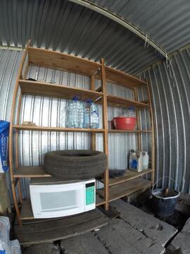 Сдается хороший гараж - Фото 2
