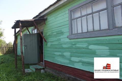 Дом в деревне Абрамовка - Фото 3