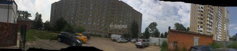 Продажа 3 комнатной квартиры в Наро-Фоминск (Новикова ул) - Фото 2