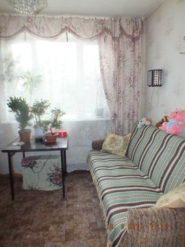 Продажа 3-х комнатной квартиры на Борисовских прудах, 38 - Фото 4