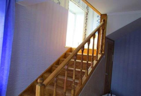 2-этажный дом 130 м2 (кирпич) на участке 11 сот. - Фото 5