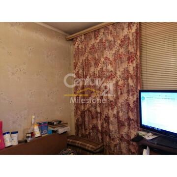 Продажа 2-х комн квартира прд шокальского - Фото 5