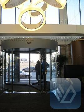 Сдам офис 1185 кв.м, бизнес-центр класса B+ «Парк Мира» - Фото 4