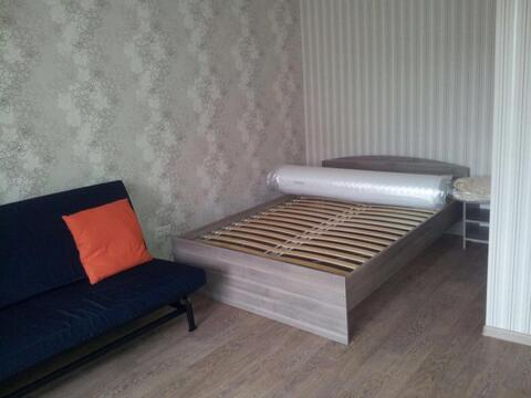 Квартира в Бутово, сдается впервые - Фото 2