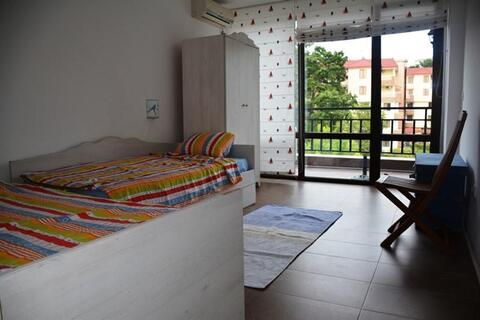 4-х комнатная квартира, 157 кв. м, на берегу моря, Китен, Приморско - Фото 2