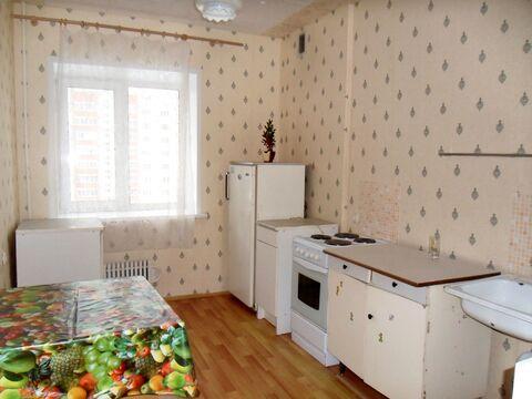 Сдам 2 комнатную квартиру в Северном микрорайоне - Фото 2