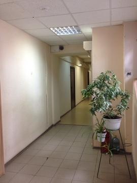 Продам офисное помещение 82,6 м2, на 5 этаже - Фото 5
