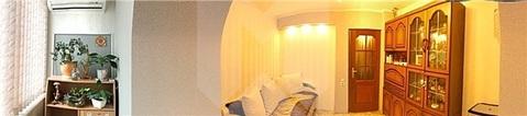 Продажа квартиры, м. Перово, Ул. Новогиреевская - Фото 2
