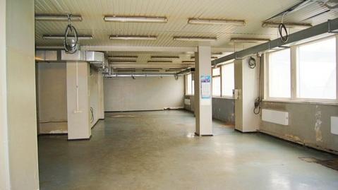 Аренда помещения свободного назначения (псн), общей площадью 200 кв.м. - Фото 3