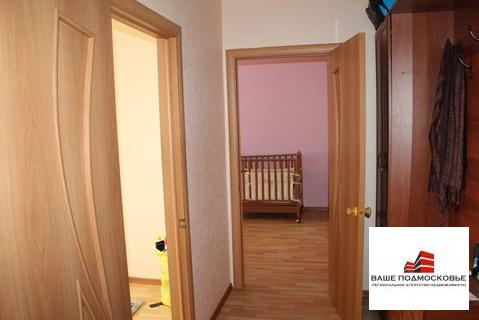 Двухкомнатная квартира на ул. Сосновая - Фото 4