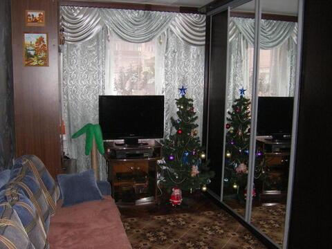 3х комн кв на 1/12эт в Приморском р-не спб - Фото 3