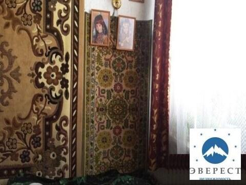 Продажа комнаты, Ростов-на-Дону, Соколова пр-кт. - Фото 3