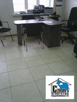 Сдаю офис 35 кв.м. на Московском шоссе,55 в офисном центре - Фото 3