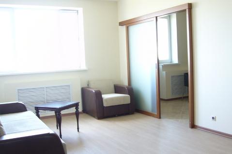 Сдается 2-х комнатная квартира с евроремонтом рядом с м. Войковская - Фото 2
