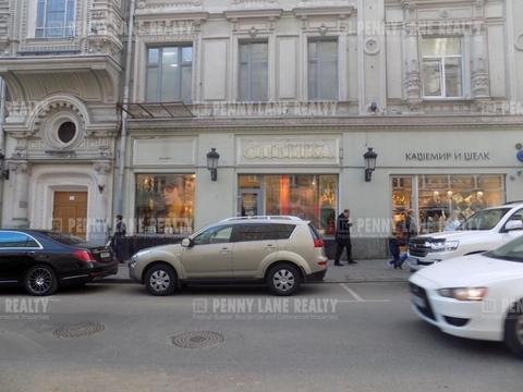 Продается офис в 6 мин. пешком от м. Трубная - Фото 3