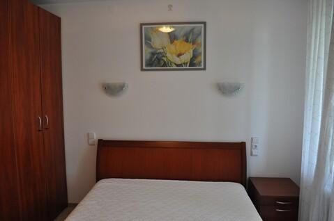 3-комнатная с отличным ремонтом рядом с морем - Фото 2