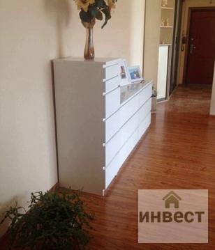 Продается 3х-комнатная квартира, МО, Наро-Фоминский р-н, г.Наро- Фомин - Фото 3