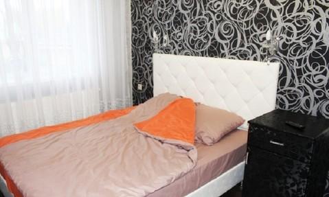 Посуточная аренда жилья в Павловском Посаде - Фото 2