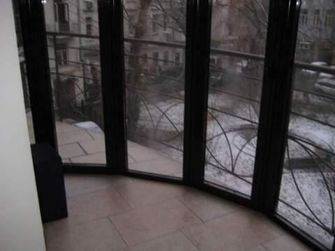 Продажа: 3-комн. квартира с машино-местом - Фото 2