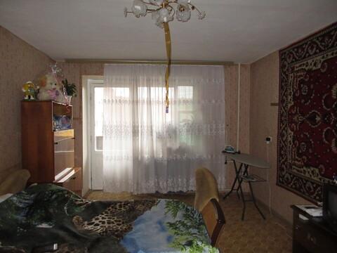 Продам 3-комнатную изолированную квартиру, срочно - Фото 1