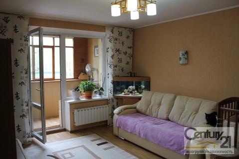 Продается 1-я квартира. м. Свиблово - Фото 2