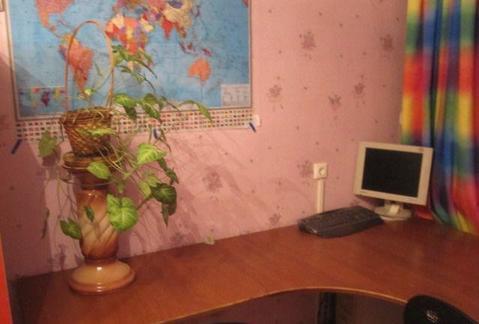 Сдаю 3 комнатную квартиру 80 кв.м. по ул.Степана Разина - Фото 5