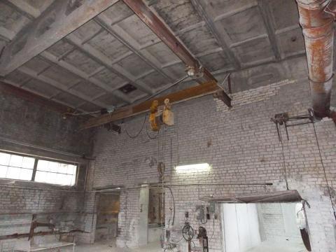 Производственная база на участке 1,5 Га в г. Кинешма Ивановской обл. - Фото 5