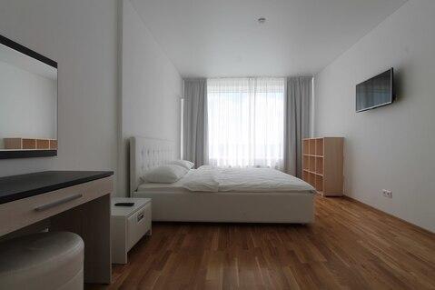 В Екатеринбурге сдаётся уютная квартира. - Фото 2