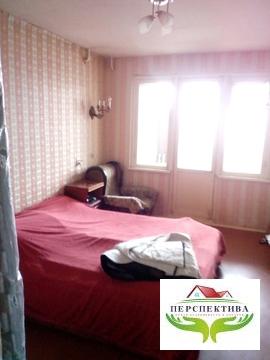Продам з-х комнатную квартиру - Фото 1